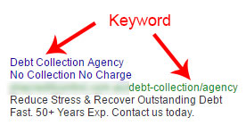 adwords-ad-relevance