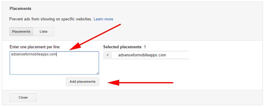 exclude-mobile-targeting-in-adwords