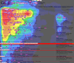 google-result-heatmap.jpg