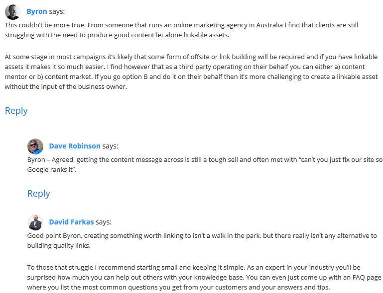 linkable-assets-theupperranks.com.au
