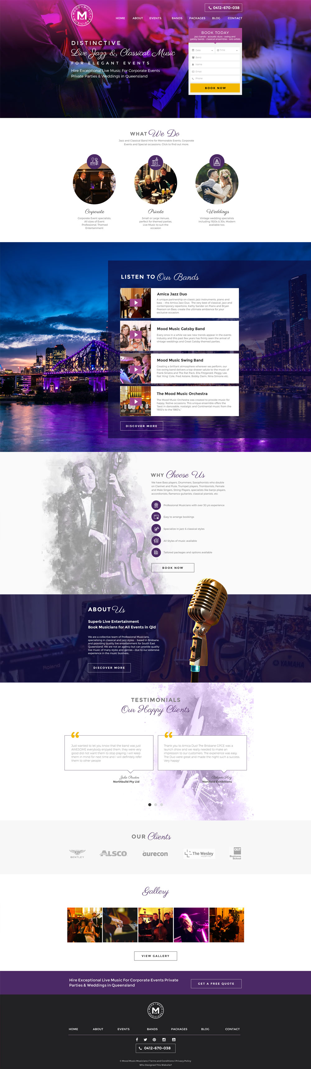 mood-music-web-design