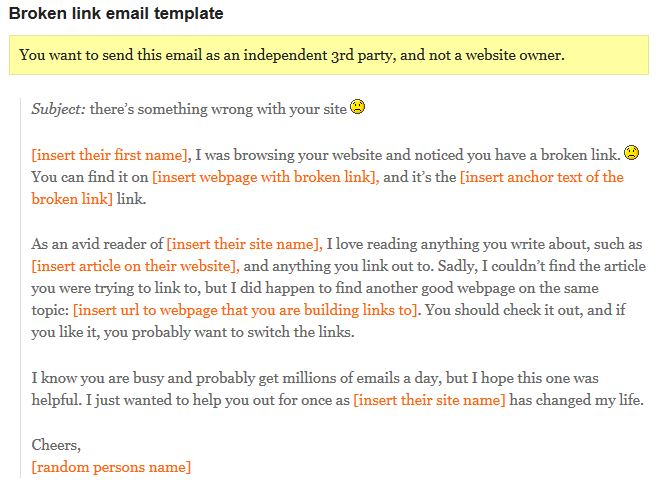 outreach-email-example