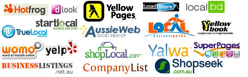 top-australian-business-directories-828x257-0x0