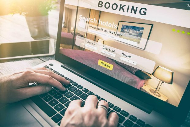 Strategies-To-Increase-Direct-Bookings-For-Hotels