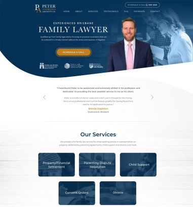 peter-andrews-lawyer