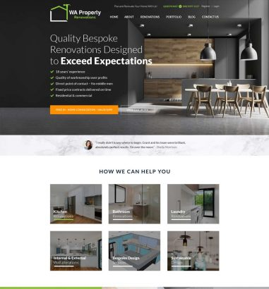 WA-Property-Renovations
