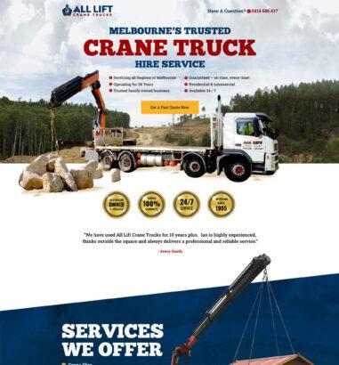 all-lift-crane-truck