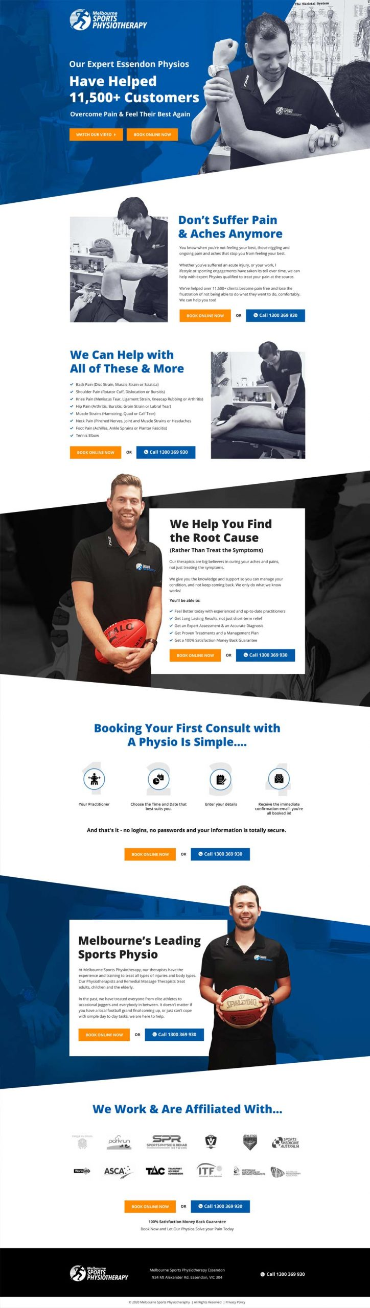 melbourne-sports-physio