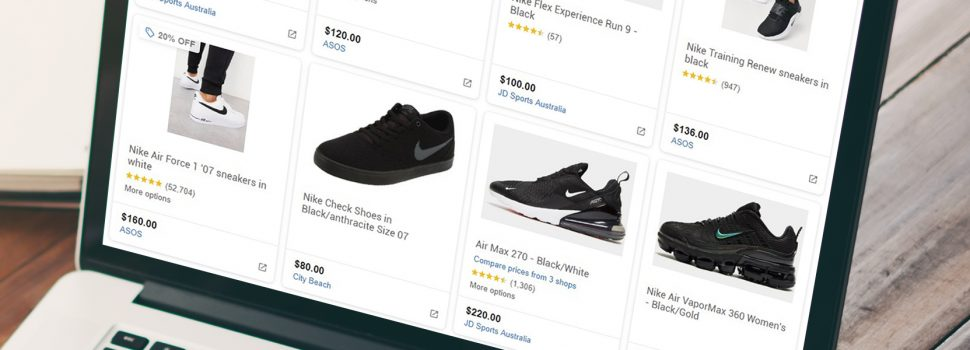 Google Ads Standard Shopping vs Smart Shopping – Which Is Better
