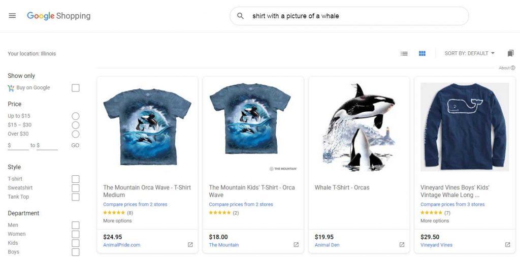 google-shopping-whale-shirt